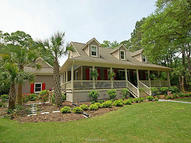 2937 Edenvale Road Johns Island SC, 29455
