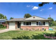 732 South Holly Street Denver CO, 80246