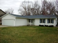 513 West 11th Street Rock Falls IL, 61071