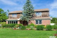42 Bayberry Rd Lawrence NY, 11559