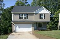 8624 Hickory Falls Ln Pewee Valley KY, 40056