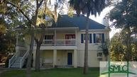 108 Brevard Court Savannah GA, 31410