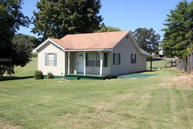 1633 Old Highway 68 Sweetwater TN, 37874