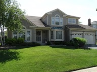 1750 Biesterfield Road Elk Grove Village IL, 60007