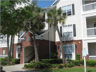 45 Sycamore Avenue 1624 Charleston SC, 29407