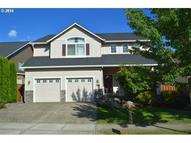 23774 Sw Pinehurst Dr Sherwood OR, 97140