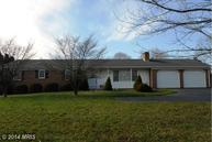 1539 Dual Highway Hagerstown MD, 21740