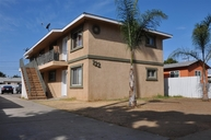 122 Jefferson Avenue Chula Vista CA, 91910