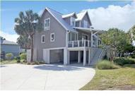 501 Palm Boulevard Isle Of Palms SC, 29451
