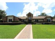 5607 Bay Side Drive Orlando FL, 32819