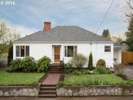 5415 Se 88th Ave Portland OR, 97266