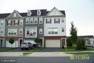 214 Woodstream Boulevard Stafford VA, 22556