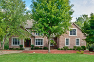 120 Fox Street Cary IL, 60013