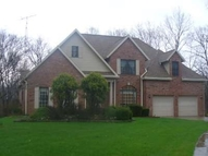 6420 N Richardson Unionville IN, 47468
