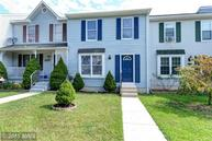 18 Cypress Drive North East MD, 21901