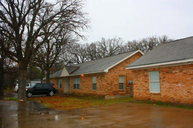 8718 Fm 148 Scurry TX, 75158