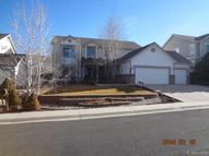 9814 Upham Drive Broomfield CO, 80021