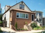 4106 Odell Ave Norridge IL, 60706