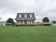 479 Sierra Circle Stanford KY, 40484