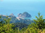 Pacific Highlands Dr Port Orford OR, 97465