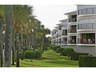 5300 Highway A1a, Unit# 201 201 Vero Beach FL, 32963