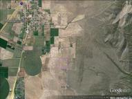 Address Not Disclosed Meadow UT, 84644