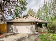 770 Wistful Vista Dr Fairview OR, 97024