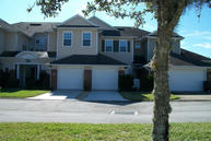 2017 Pond Ridge Ct #1003 Fleming Island FL, 32003