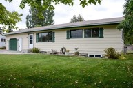 316 Tyler Way Lolo MT, 59847