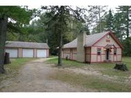 44410 State Highway 6 Emily MN, 56447