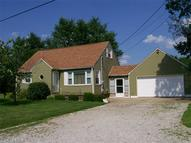 1341 Wadsworth Rd Orrville OH, 44667