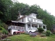 163 Church St Westernport MD, 21562