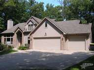 1721 Woodland  Crossing Fort Wayne IN, 46825