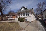 1700 West 105th Street Chicago IL, 60643