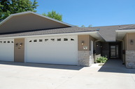412 N Shore Dr #B Clear Lake IA, 50428