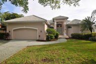 13521 China Berry Way Fort Myers FL, 33908