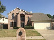 3841 Chimney Rock Dr Denton TX, 76210