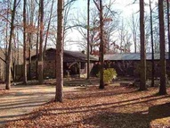 129 Bartee Hot Springs AR, 71901