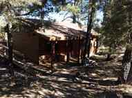 16 Upcher Road Reserve NM, 87830