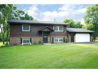 4009 Willow Road N Brooklyn Park MN, 55443