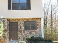 2485 Hidden Cove Ct D Gainesville GA, 30501