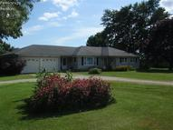19474 West Witty Rd Elmore OH, 43416