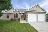 3108 White Oak Drive Ames IA, 50014