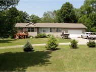 3333 Hwy S Little Suamico WI, 54141