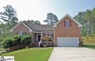 5 Laurelcrest Lane Travelers Rest SC, 29690