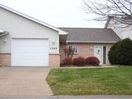 1503 River Pines Green Bay WI, 54311