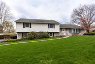 238 Park Avenue Mount Joy PA, 17552