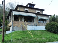 116 Beverly Avenue Weirton WV, 26062