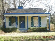 1753 Alma Shreveport LA, 71108