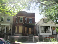 5656 South Ada Street Chicago IL, 60636